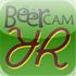 BeerCam