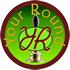 YourRound Logo