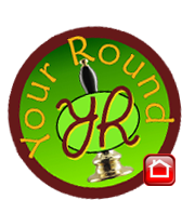 Real Ale - YourRound